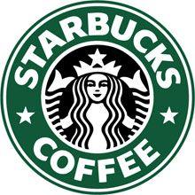 Starbucks, franquicia, cafetería, café, coffee, americano