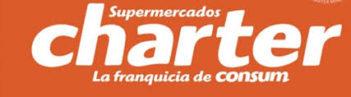 charter, cooperativa consum, alimentación, supermercados, franquicias, Supermercados Charter, Consum, Franquicia Consum, Charter