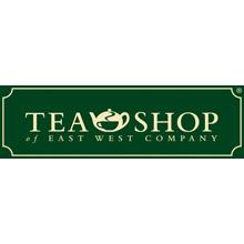Teashop, franquicia, te, tes, tiendas especializadas, té fresco, infusiones, té en hoja, infusiones a granel, venta de té