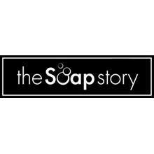 The Soap Story, franquicia, cosmética, perfumería, aromaterapia, productos para el baño