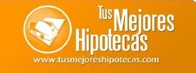 Tus Mejores Hipotecas Franquicia, Franquicias Financieras, Franquicias en España, Franquicias Económicas, Franquicias Rentables, Franquicias Online,