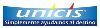 Unicis Franquicia, Franquicias en España, Franquicias en Madrid, Franquicias Innovadoras, Franquicias de Agencias Matrimoniales