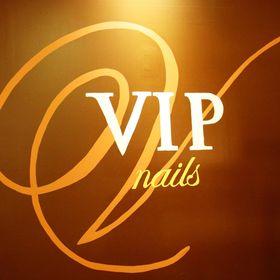 VIP Nails, Franquicia VIP Nails, VIP Nails franquicia, Franquicia, Estética,