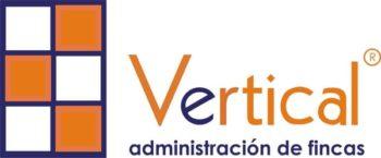 Vertical, Franquicia Vertical, Vertical franquicia, Franquicia, inmobiliaria,