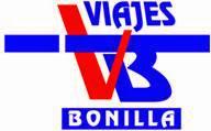 Viajes Bonilla, Franquicia Viajes Bonilla, Viajes Bonilla franquicia, Franquicia, Agencia de viajes,
