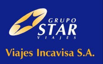 Viajes Incavisa Grupo Star, Franquicia Viajes Incavisa Grupo Star, Viajes Incavisa Grupo Star franquicia, Franquicia, Agencia de viajes,