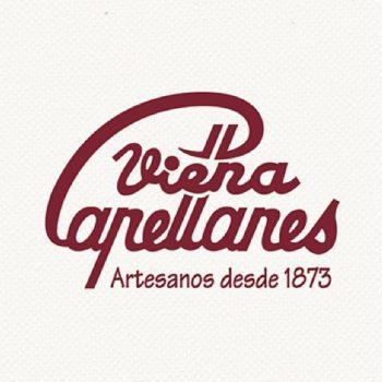 Viena Capellanes, Franquicia Viena Capellanes, Viena Capellanes franquicia, Franquicia, Pastelería y catering,