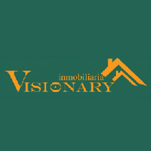 Visionary Inmobiliaria, franquicia, inmobiliarias, venta, alquiler, viviendas, sector inmobiliario