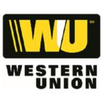 Franquicia Western Union