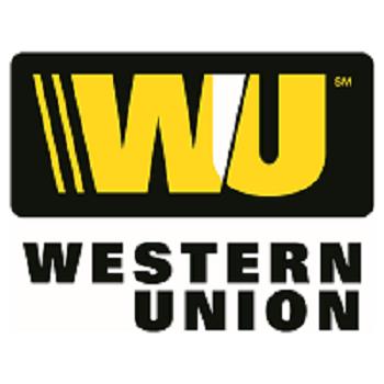 Western Union, franquicia, servicios financieros, servicios de transferencia de dinero, ganar comisión