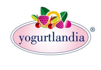 Yogurtlandia Franquicias, Franquicias España, Franquicias de Heladerías y Yogurt, Franquicias Rentables, Franquicias Económicas