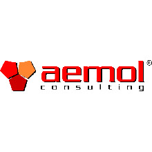 Aemol Consulting, franquicia, consultoría especializada, ley de protección de datos, LOPD, servicios a empresas