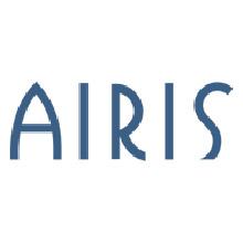 Airis Top Center, franquicia, informática, ordenadores, fabricación, distribución, equipos informáticos