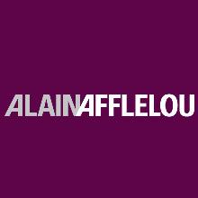 Alain Afflelou, franquicia, óptica, gafas, gafas de sol, gafas graduadas, tchin tchin