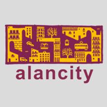Alancity, franquicia, escuela idiomas, formación idiomas, enseñanza