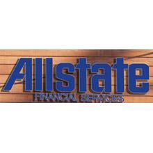 Allstate financial services, franquicia, servicios financieros, préstamos, inversiones, asesoramiento financiero