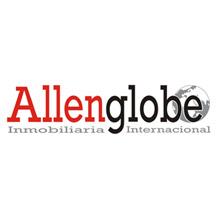 Allenglobe Inmobiliaria Internacional, franquicia, servicios inmobiliarios integrales, venta, alquiler