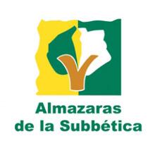 Almazaras de la Subbética, franquicia, productores aceite, venta de aceite, almazara, olivar, tienda especializada