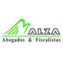 Alza Abogados & Fiscalistas, franquicia, asesoramiento empresas, jurídico, fiscal, laboral, contable