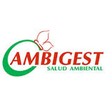 Ambigest, franquicia, control de plaga, desinfección, desinsectación, limpieza, mantenimiento plagas, salud ambiental
