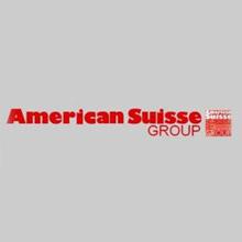 American Suisse Group, franquicia, intermediación financiera, asesoramiento financiero, gestión, rehipotecas, préstamos