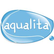 Aqualita, franquicia, agua, vending, agua sin garrafa para las empresas, purificadora de agua fria, servicio
