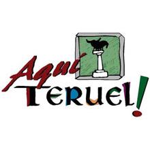 Aquí Teruel, franquicia, tienda especializada, alimentación, jamonería,charcutería, cafetería, tienda, degustación
