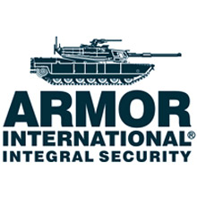 Armor International, franquicia, especialista blindaje, fabricante vidrios blindados, run flats, seguridad