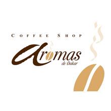 Aromas de Dakar, franquicia, cafeterías, coffee shops, cafe, hostelería
