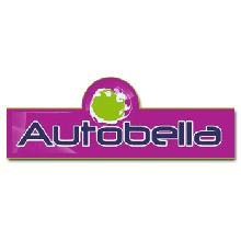 Autobella, franquicia, lavado coches, lavado automóvil, lavado ecológico, lavado en centros comerciales, parkings