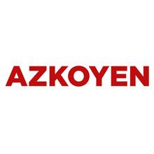 Azkoyen Vending, franquicia, máquinas expendedoras, máquinas de vending, Grupo Azkoyen, Coffetek