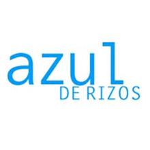 Azul de Rizos Peluqueros, franquicia, peluquería, belleza, solarium, peluqueros, peinados, cortes de pelo, permanentes, tintes, permanentes, secadores, extensiónes, sector de peluquerías
