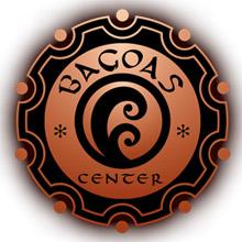 Bagoas Center, franquicia, productos estética, tienda estética y belleza, aceites olorosos, cremas, cultura asiática
