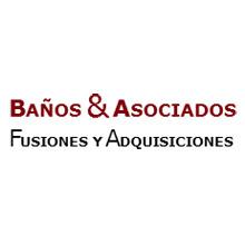 Baños y Asociados, franquicia, servicios empresas, consultoría, asesoría, recursos humanos, compraventa empresas
