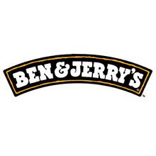 Ben & Jerrys, franquicia, heladerías, hostelería, EEUU, helados, verano, venta de helados, sector de heladerías