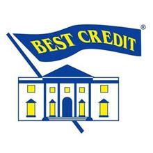 Best Credit, franquicia, prestaciones, servicios financieros, hipotecas, jurídica, financiera, asistencia legal, asesoría