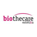 Franquicia Biothecare Estétika