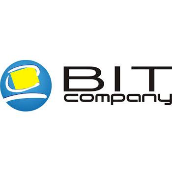 Bit Company, Bit Company franquicia, formación y enseñanza, servicios especializados