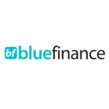 Blue Finance, Blue Finance franquicia, servicios financieros, financiación, servicios especializados