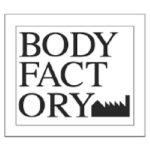 Franquicia Body Factory