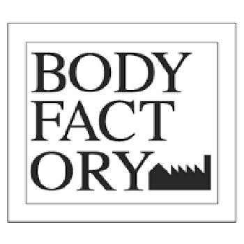 body factory, body factory franquicia, salud y cuidado personal, gimnasio, instalaciones deportivas, gimnasio femeninos