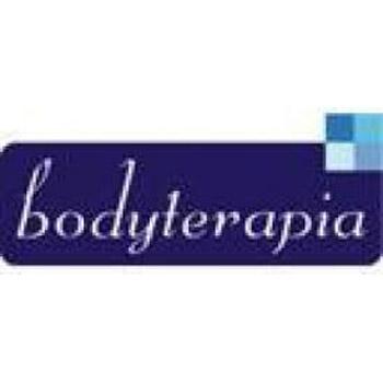 Bodyterapia, Bodyterapia franquicia, tratamientos, estética, salud y cuidad personal