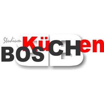 Bosküchen, Bosküchen franquicia, diseño, mobiliario de cocina, tiendas especializadas
