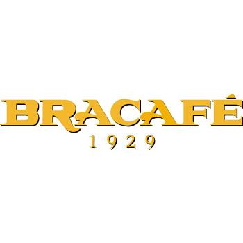 Bracafé, Bracafé franquicia, café, cafetería, restauración, hostelería
