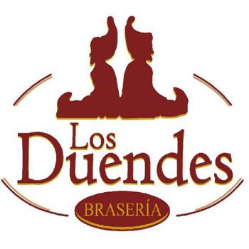 Brasería Los Duendes, Brasería Los Duendes franquicia, brasería, carnes a la brasa, restauración, hostelería