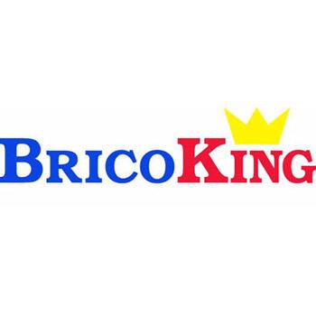Bricoking, Bricoking franquicia, bricolaje, decoración, jardín