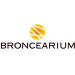 Franquicia Broncearium