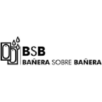 BsB Bañera Sobre Bañera, BsB Bañera Sobre Bañera franquicia, bañeras sin obras, instalación bañeras, bañera