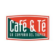 Café y té, franquicia, restauración, cafetería, hosteleria, bares, bocadillería artesana, Ensaladas, Cafetería Especializada, croissantería