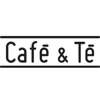 Café y té, franquicia, restauración, cafetería, hosteleria, bares, bocadillería artesana, Ensaladas, Cafetería Especializada, croissantería, panes, heladería